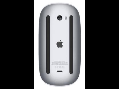 Apple Magic Mouse 2 a