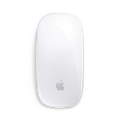 Apple Magic Mouse 2 v