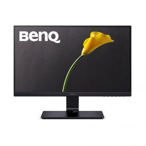 BenQ GW2475H