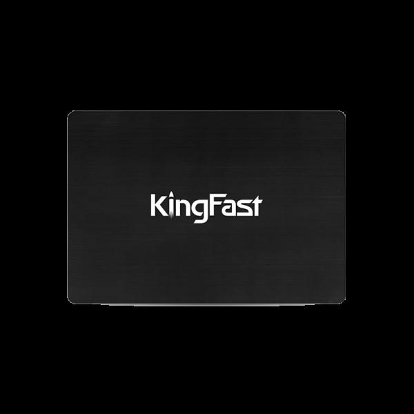 Kingfast F6 Pro