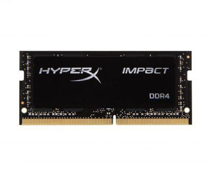 Kingston 16GB HyperX Impact CL15