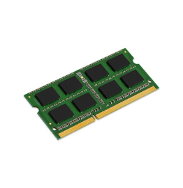 Kingston 16GB ValueRAM CL17