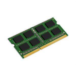 Kingston 4GB ValueRAM CL11