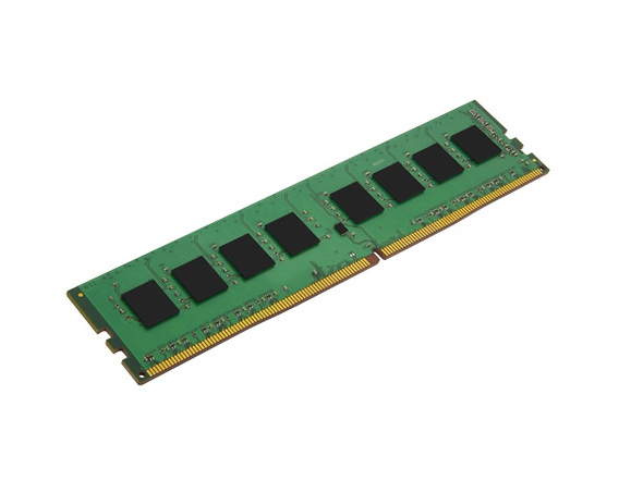Kingston 4GB ValueRAM CL17