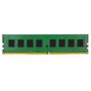 Kingston 4GB ValueRAM CL19