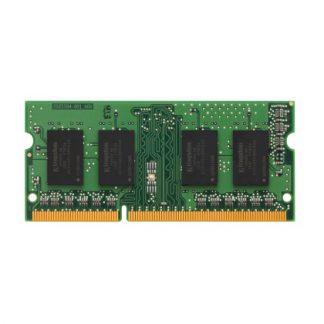 Kingston 4GB ValueRAM CL9