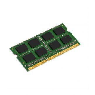Kingston 4GB ValueRAM Low Voltage CL11