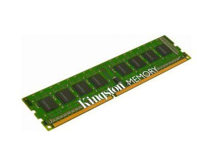 Kingston 8GB ValueRAM CL11