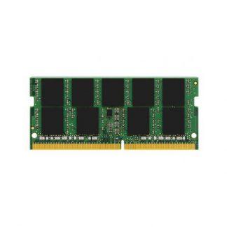 Kingston 8GB ValueRAM CL17