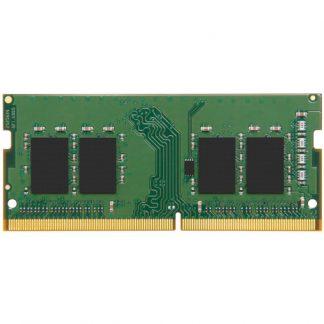Kingston 8GB ValueRAM CL19
