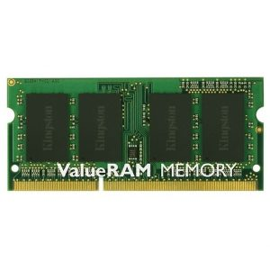 Kingston 8GB ValueRAM CL9