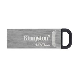 Kingston DataTraveler Kyson 128GB