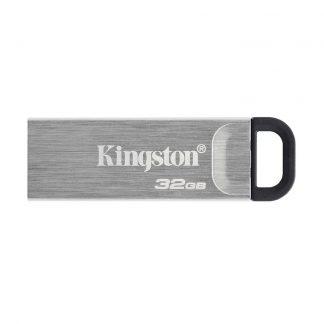 Kingston DataTraveler Kyson 32GB