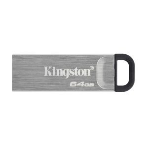 Kingston DataTraveler Kyson 64GB