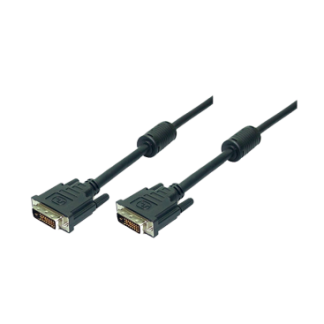 LogiLink DVI-D 3.00m