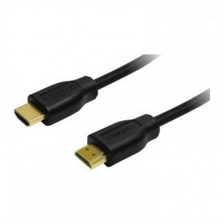 LogiLink HDMI 1.4 1m