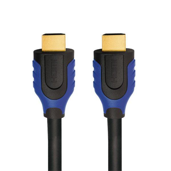 LogiLink HDMI 2.0
