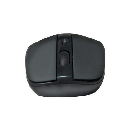 LogiLink Wireless Bluetooth Optical