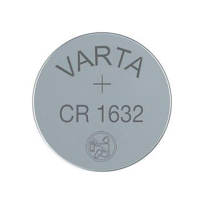 Varta Knoopcel CR-1632 / CR16323