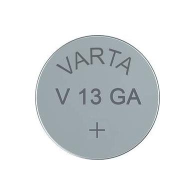 Varta Knoopcel LR-44 / LR44