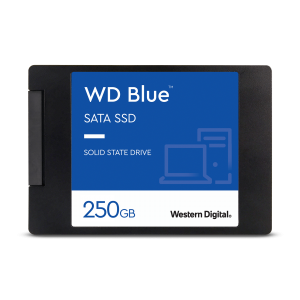 Western Digital Blue 250GB