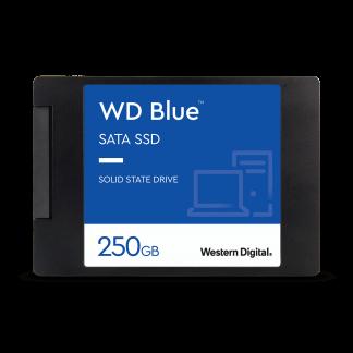 Western Digital Blue 250GB
