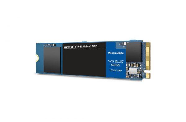 Western Digital Blue SN550 M.2